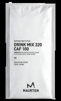 Maurten Drink Mix 320 CAF 100 - 14 x 83 gram