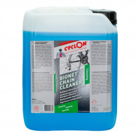 Cyclon Bionet Chain Cleaner - 5000 ml