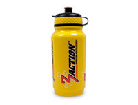 3Action Bidon - 500 ml