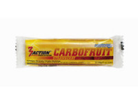 3Action Carbofruit - 37,5 gram
