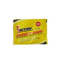 3Action Recovery Shake - 1 x 40 gram
