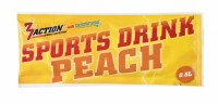 3Action Sports Drink - 1 x 30 gram