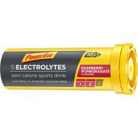 PowerBar Electrolyte Tabs - 5 x 10 tabs