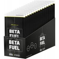 Promo SiS Beta Fuel - Lemon/Lime - 15 x 84 gram (THT 31-3-2021)