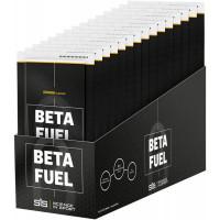 Promo SiS Beta Fuel - Orange - 15 x 84 gram (THT 28-2-2021)