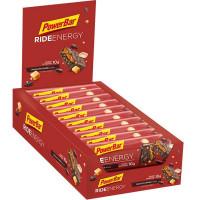 PowerBar Ride Bar - 18 x 55 gram