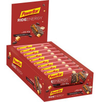 PowerBar Ride Bar - 18 x 55 gram