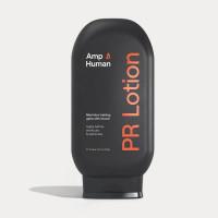 Amp Human - PR Lotion Bottle - 300 gram