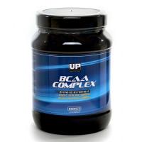 UP BCAA Complex - 600 gram