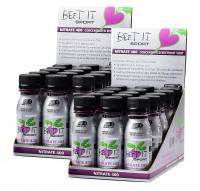 Promo Beet it Sport - bietensap - 30 x 70 ml