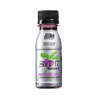 Promo Beet it Sport - bietensap - 5 + 1 gratis