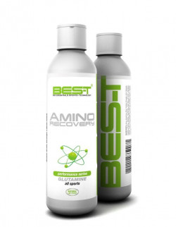 BES-T Amino Recovery - 250 ml