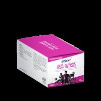 Etixx Beta Alanine Slow Release - 240 tabletten