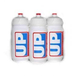 UP Bidon - 500 ml