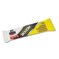 Promo BOOOM Pure Energy Bar - Banana - 40 gram (THT 02-04-2019)