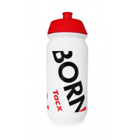 Born Bidon Small Shiva - 500 ml