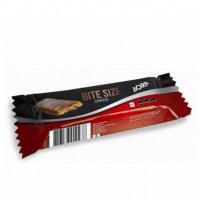 Born Bitesize Choco Boost - 1 x 30 gram