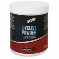 Born Cyclist Powder - 100 gram