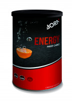 Born Energy Multi Carbo - 540 gram