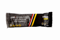 Born Xtra Bar Banana Boost - 1 x 50 gram