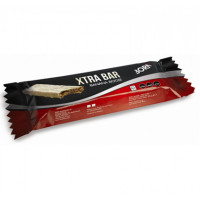 Born Xtra Bar Banana Boost - 1 x 55 gram
