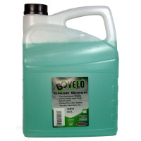 BOVelo Clean Green - 2500 ml
