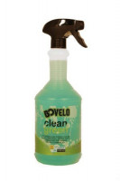 BOVelo Clean Green Spray - 1000 ml