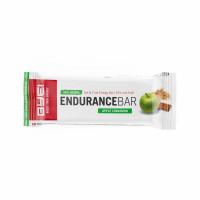 Promo BYE! Endurance Bar - 6 + 1 gratis
