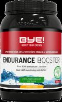 BYE! Endurance Booster - 1kg + Gratis 1x Concap Bomba
