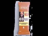BYTBAR BLAZING BANANA BOOST - 1 x 60 gram