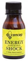 Concap Endurance Shock - 100 ml