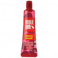 MuleBar Energy Gel - 1 x 37 gram