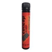 Promo Concap Bomba - 25 ml (THT 31-12-2021)