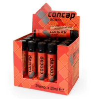 Concap Bomba - 20 x 25 ml