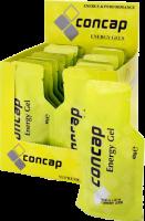 Concap Energie Gel - 24 x 40 gram