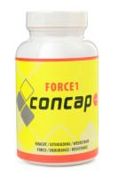 Concap Force 1 - 120 capsules