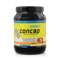 Concap Isotonic - 770 gram
