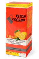 Concap Ketonen - 500 ml