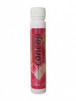 Concap Magnesium - 25 ml