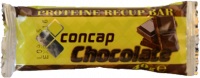 Concap Proteïn Recup Reep - 1 x 40 gram
