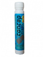 Promo Concap Turbo - 25 ml (THT 31-7-2021)