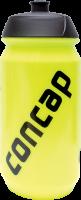 Concap Bidon - 500 ml