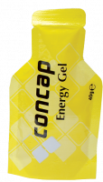 Promo Concap Energie Gel - 5 + 1 gratis