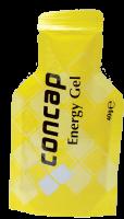 Promo Concap Energie Gel - Cola - 40 gram (THT 31-8-2019)