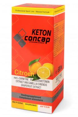 Concap Ketonen - 500 ml