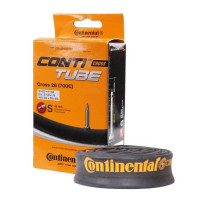 Continental Cross 28 inch Binnenband 42mm/60mm
