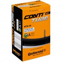 Continental MTB 27,5 inch Binnenband 42mm