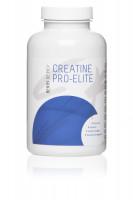 Berry de Mey Creatine ProElite - 120 capsules