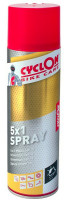 Cyclon 5x1 Spray - 500 ml