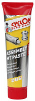Cyclon Assembly M.T. Paste Tube - 150 ml